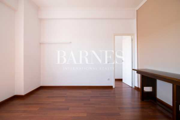 Appartement Madrid  -  ref 5758846 (picture 1)