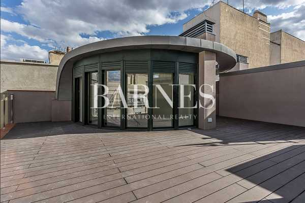 Penthouse Madrid  -  ref 4243163 (picture 2)