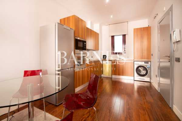 Appartement Madrid  -  ref 5874629 (picture 2)