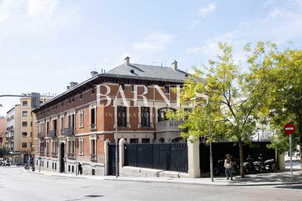 Piso Madrid  -  ref 3649181 (picture 1)