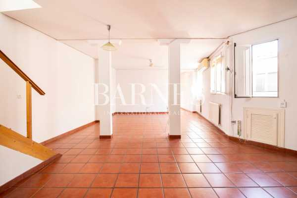 Appartement Madrid  -  ref 4989571 (picture 2)