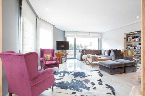 Madrid  - Casa 5 Cuartos 5 Habitaciones