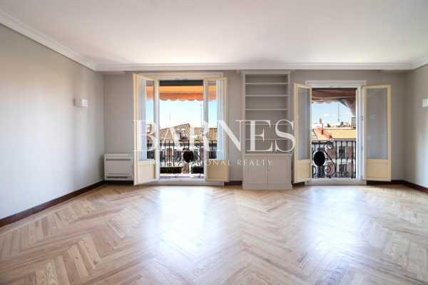 Apartment Madrid  -  ref 5895245 (picture 2)