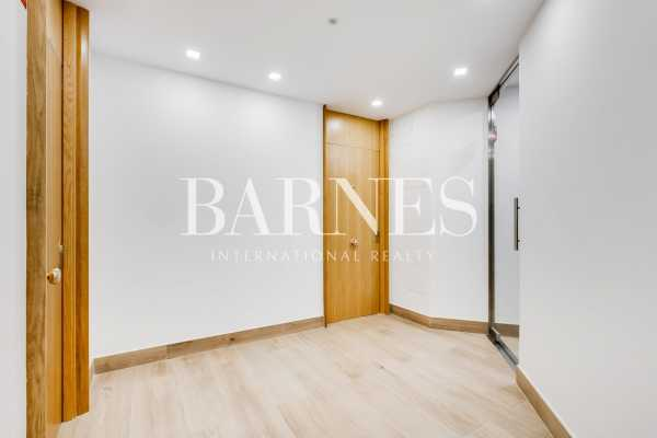 Appartement Madrid  -  ref 6020819 (picture 2)