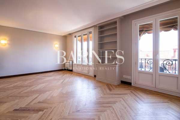 Apartment Madrid  -  ref 5895245 (picture 1)