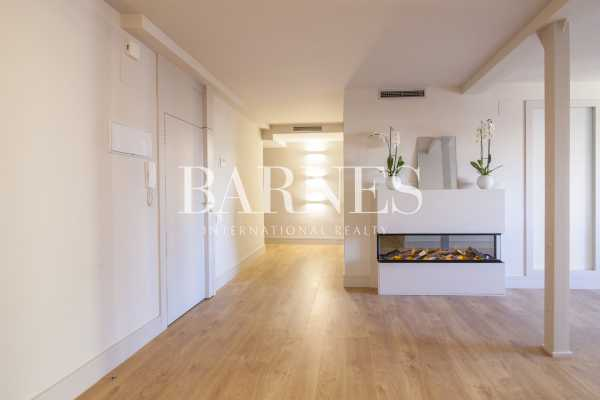 Appartement Madrid  -  ref 3225151 (picture 3)