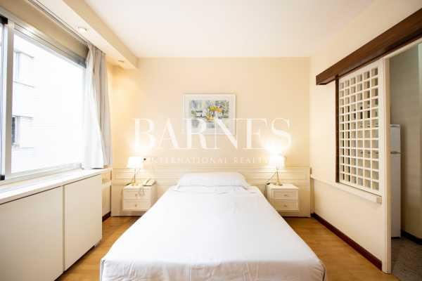 Apartment Madrid  -  ref 6083342 (picture 3)