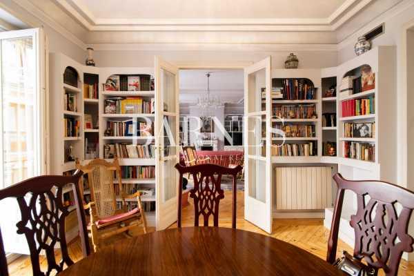 Chambre Madrid  -  ref 5708967 (picture 1)