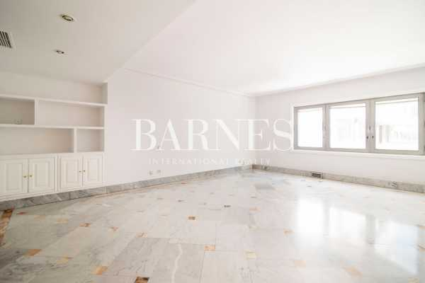 Appartement Madrid  -  ref 5750353 (picture 1)