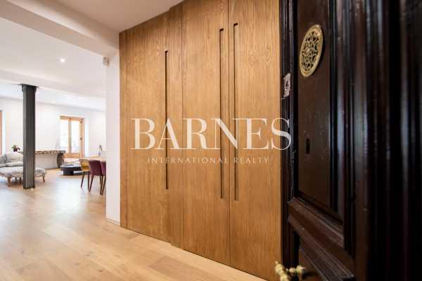 Apartment Madrid  -  ref 5826809 (picture 1)