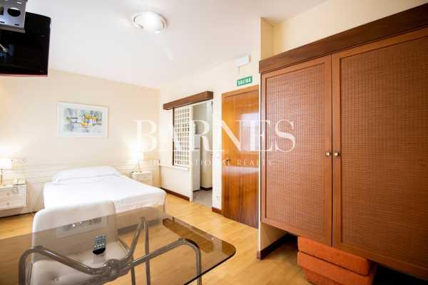 Apartment Madrid  -  ref 6083342 (picture 2)