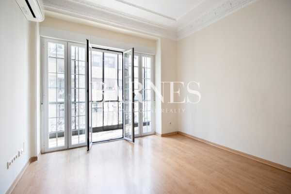 Appartement Madrid  -  ref 6005217 (picture 2)