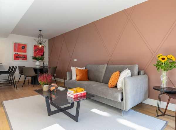 Apartment Madrid  -  ref 5055436 (picture 1)