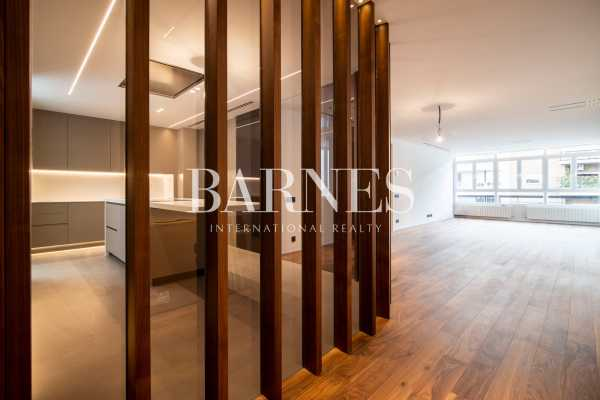 Appartement Madrid  -  ref 3225457 (picture 1)