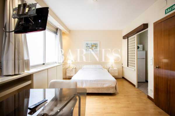 Apartment Madrid  -  ref 6083342 (picture 1)