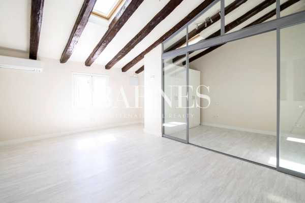Appartement Madrid  -  ref 5692854 (picture 1)
