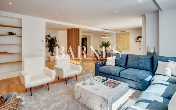 Appartement Madrid  -  ref 5773736 (picture 1)