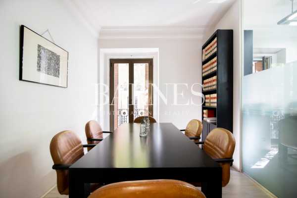Appartement Madrid  -  ref 5981556 (picture 1)