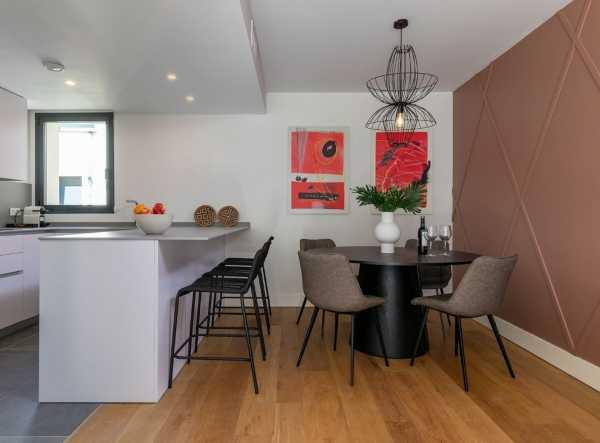 Apartment Madrid  -  ref 5055436 (picture 3)