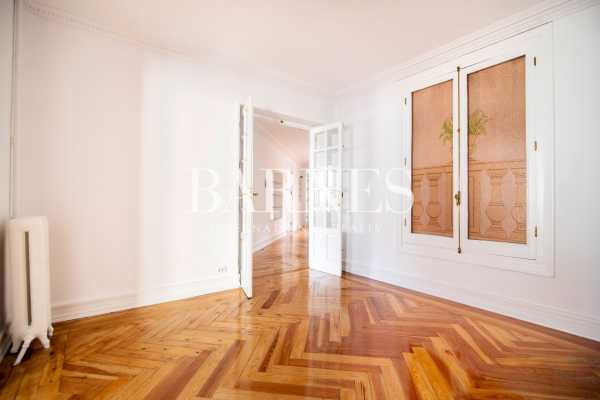 Appartement Madrid  -  ref 5208836 (picture 3)