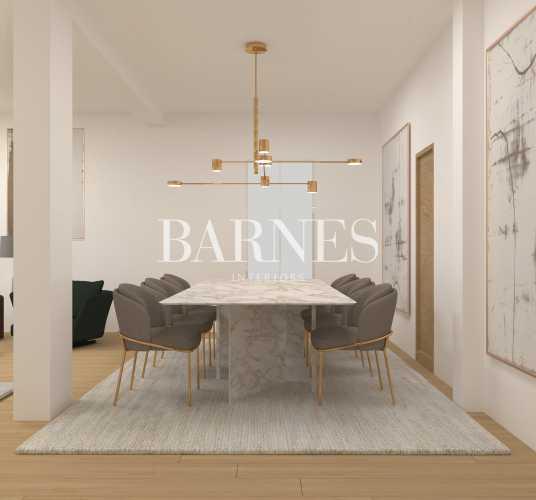 Apartment Madrid  -  ref 4846969 (picture 2)