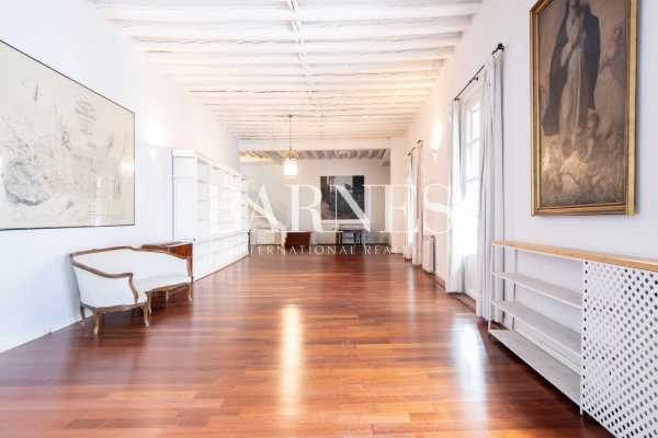 Penthouse Madrid  -  ref 4319607 (picture 2)