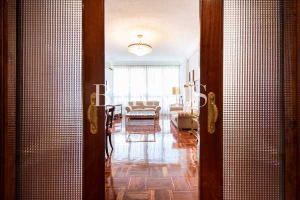 Appartement Madrid  -  ref 6022663 (picture 1)