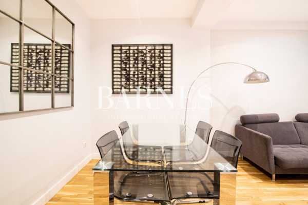 Appartement Madrid  -  ref 5276251 (picture 2)
