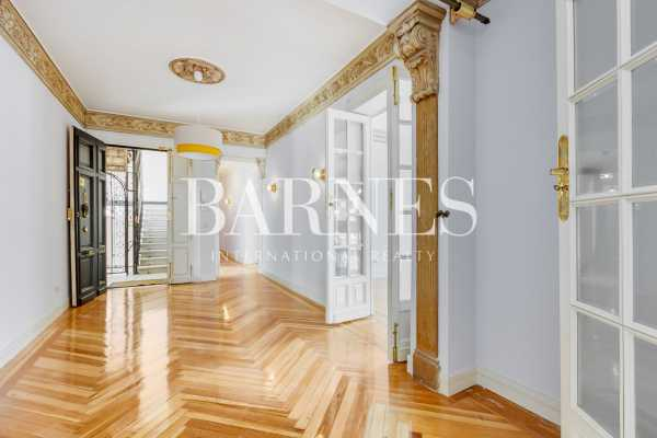 Appartement Madrid  -  ref 5826719 (picture 1)