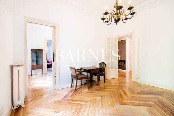 Apartment Madrid  -  ref 5285044 (picture 3)