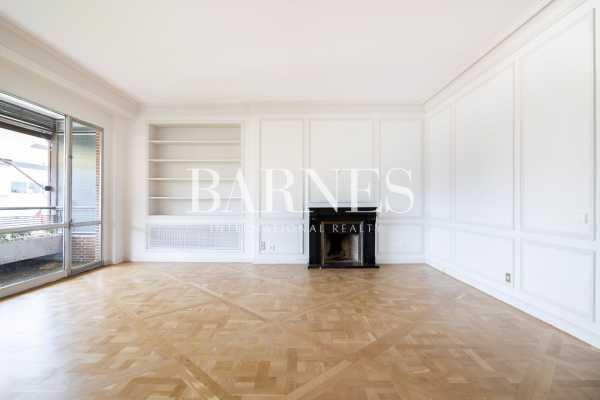 Apartment Madrid  -  ref 5458990 (picture 2)