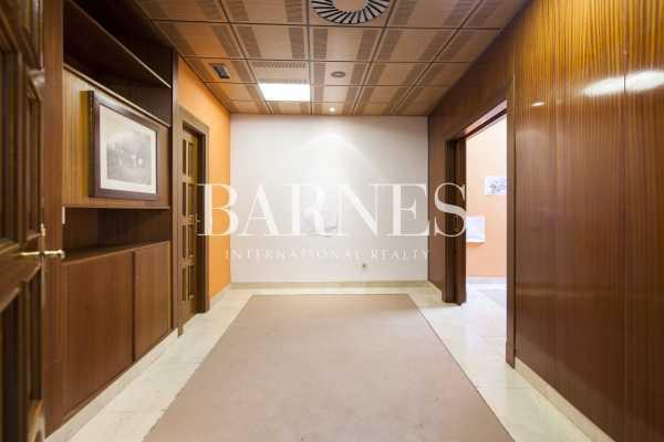 Apartment Madrid  -  ref 3980554 (picture 1)