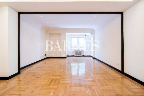 Appartement Madrid  -  ref 5699734 (picture 1)