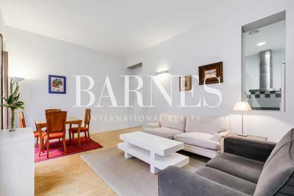 Apartment Madrid  -  ref 6182868 (picture 1)