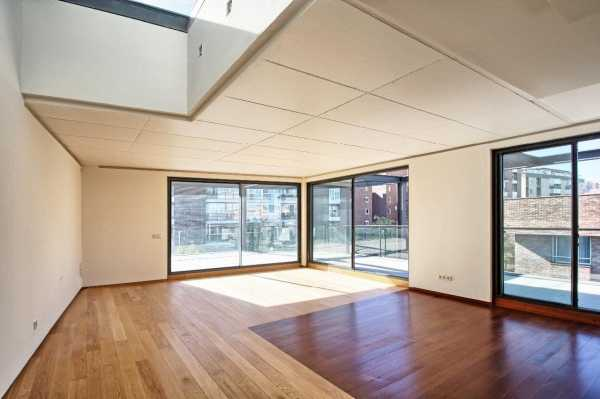Penthouse Madrid  -  ref 3224990 (picture 1)