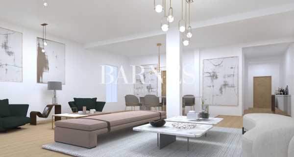 Apartment Madrid  -  ref 4846969 (picture 1)