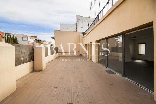 Appartement Madrid  -  ref 4044852 (picture 2)