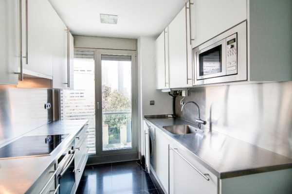 Appartement Madrid  -  ref 3225318 (picture 3)