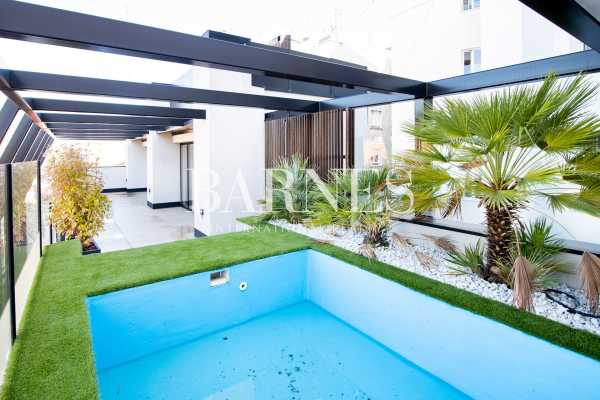 Penthouse Madrid  -  ref 3728961 (picture 1)