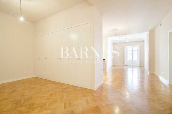 Appartement Madrid  -  ref 3900028 (picture 1)