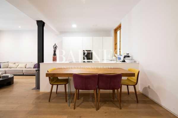 Apartment Madrid  -  ref 5826809 (picture 3)