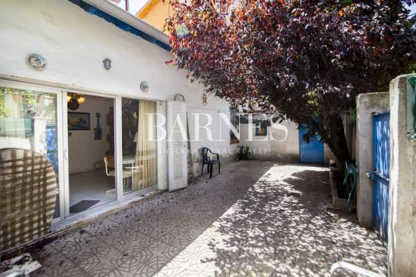 Maison Madrid  -  ref 4119517 (picture 1)