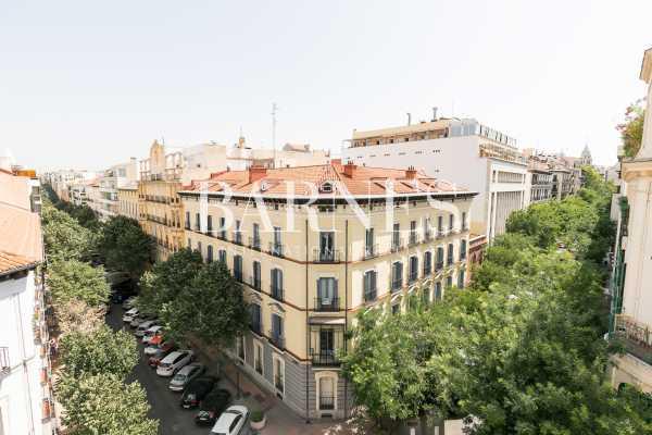 Piso Madrid  -  ref 3225517 (picture 3)