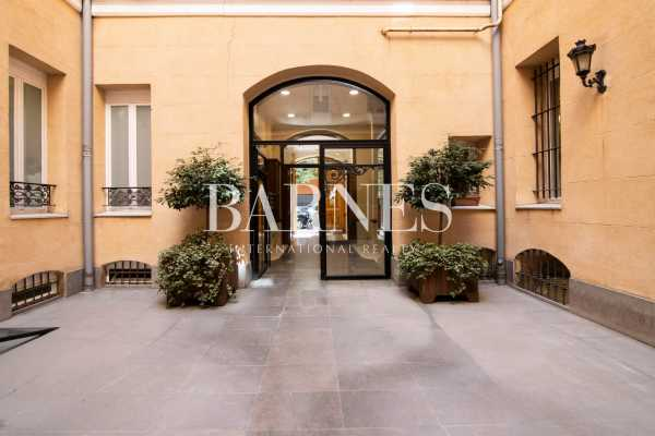 Appartement Madrid  -  ref 5768823 (picture 1)