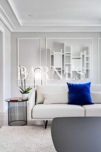 Apartment Madrid  -  ref 4227786 (picture 3)