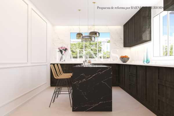 Casa Madrid  -  ref 3224772 (picture 3)