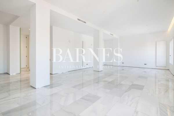 Apartment Madrid  -  ref 3773266 (picture 3)