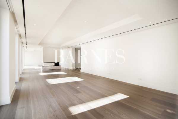 Penthouse Madrid  -  ref 3225392 (picture 3)