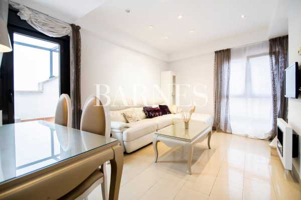 Appartement Madrid  -  ref 4868927 (picture 1)
