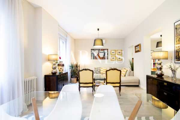 Appartement Madrid  -  ref 4834961 (picture 2)